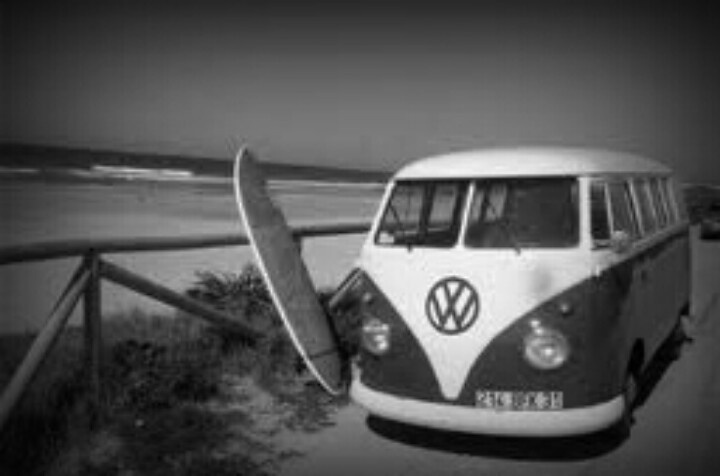 60 best images about Combi & Co on Pinterest | Vintage, Buses and Volkswagen