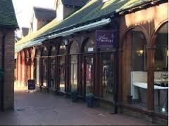 Image result for marlow high street