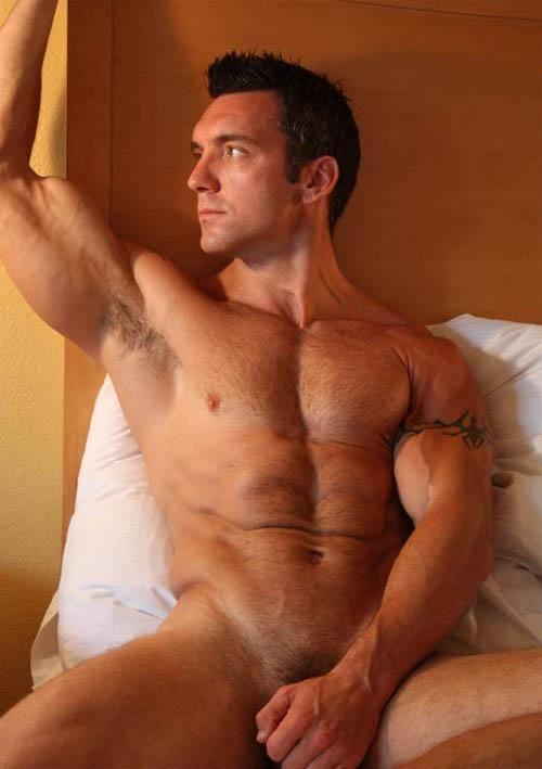 Erotic massage in cocoa beach fl