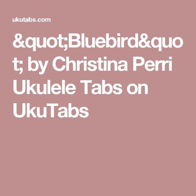 Ukulele ukulele tabs owl city : 1000+ ideas about Ukulele Tabs on Pinterest | Ukulele, Ukulele ...