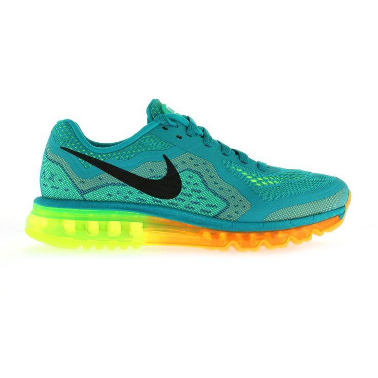 Nike Air Max 2014 (621077-301)