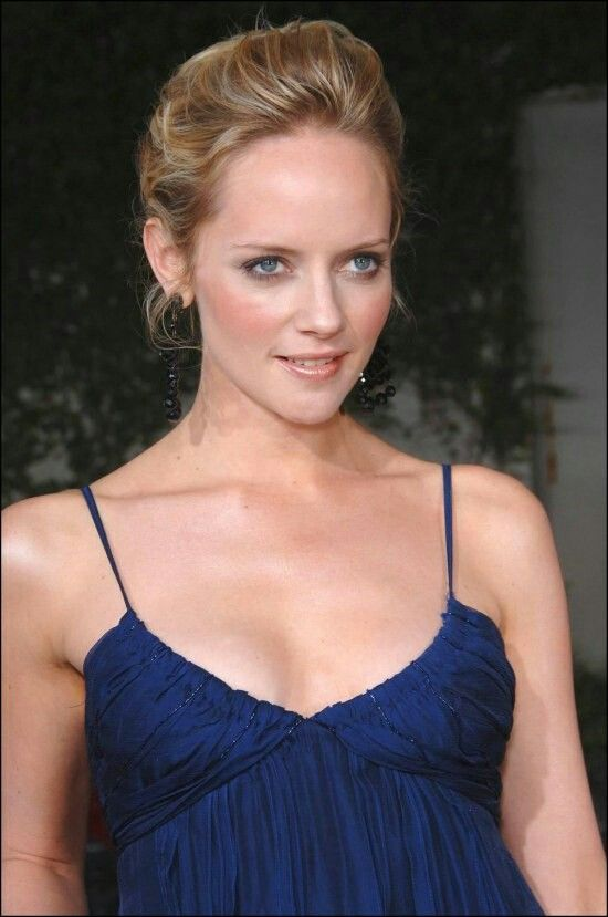 96 best images about ♥ Marley Shelton on Pinterest ...