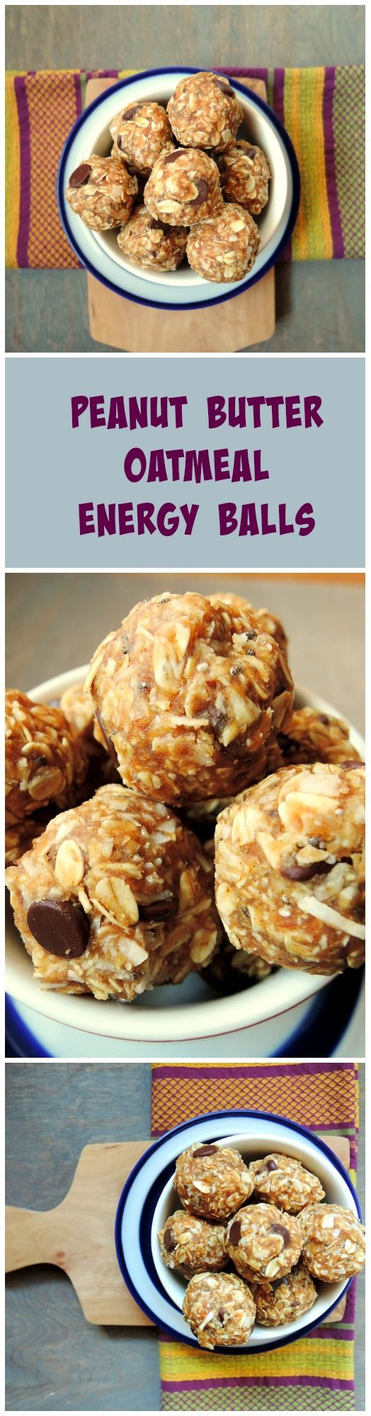 how to make cheap protein balls