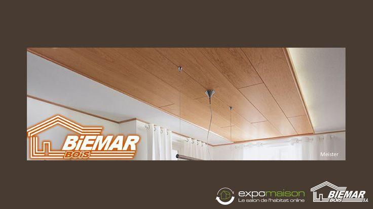 atelierjoiretfraiteur #fabricationescalier #escalier #escaliermétal - dalle beton interieur maison