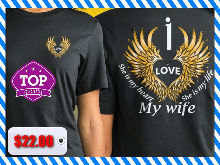 Hello, Thank you for following me it means a lot! I'm a designer by profession and I design custom t-shirts, hoodies,mugs etc. You can check my profile and click the link http://tshirtdesign1.blogspot.com for products I have right now or if you have something in mind let me know I would love to hear from you!