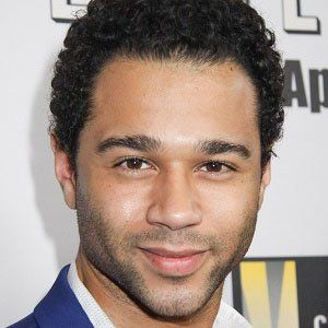 Corbin Bleu Biography
