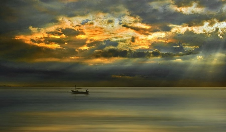 Fisherman: Favorite Places, Hari Wiyadi, Beaches Fishermans, Sanur Beaches, Enjoying Natural, Bali Sanur, Fishermans Uncategor, Wiyadi Bali, Amazing Sunsets
