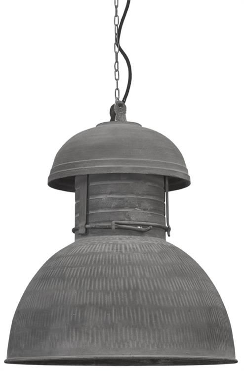 "Products details - Verlichting - industriële lamp ""Warehouse"" L"