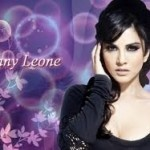 Sunny leone is coming in Chandigarh for shootout at wadala  http://haathichiti.com/sunny-leone-is-coming-in-chandigarh-for-shootout-at-wadala/