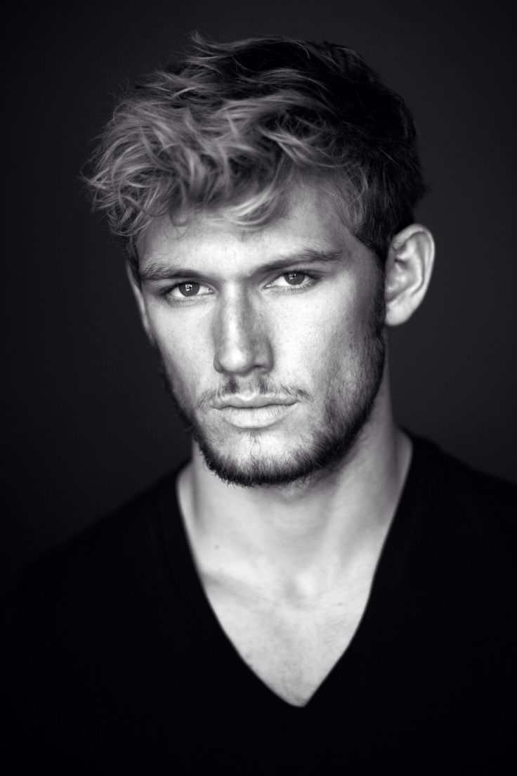 Alex Pettyfer...... I need to marry this man ❤️❤️❤️