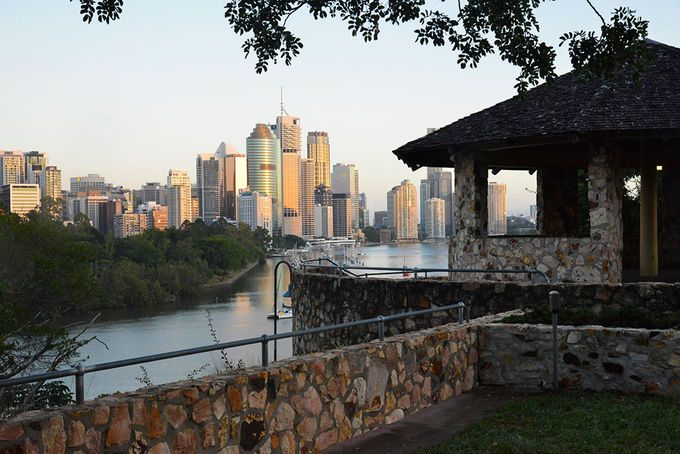 10 Best Walks With A View | Must do Brisbane
