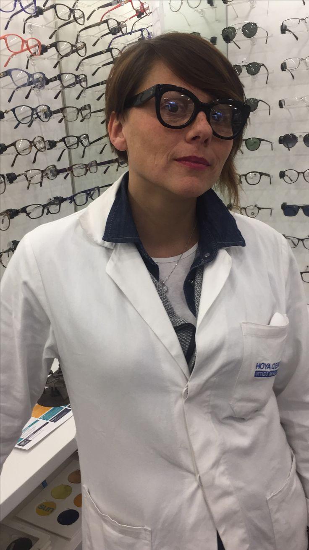Celine New Eyewear