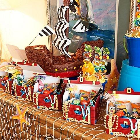 spongebob party ideas | party favors shop spongebob party supplies shop all party supplies