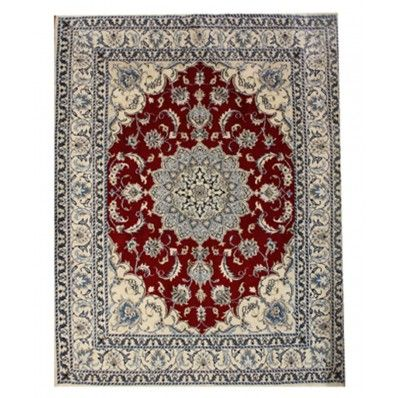 PERSIAN NAIEN 4 Be the first to review this product  Regular Price: AU$3,180.00 SPECIAL PRICE AU$1,040.00 Product code: A9398Availability: In stock QUICK OVERVIEW: Note: Please contact us if you have any queries. Delivery charges may be applicable by location.