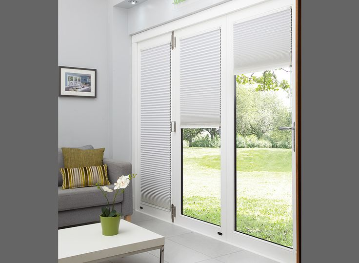 do it yourselft measurement sliding door blinds