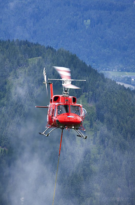 https://flic.kr/p/HtAxSd | Bell 212 Heli Austria | All rights reserved Copyright…