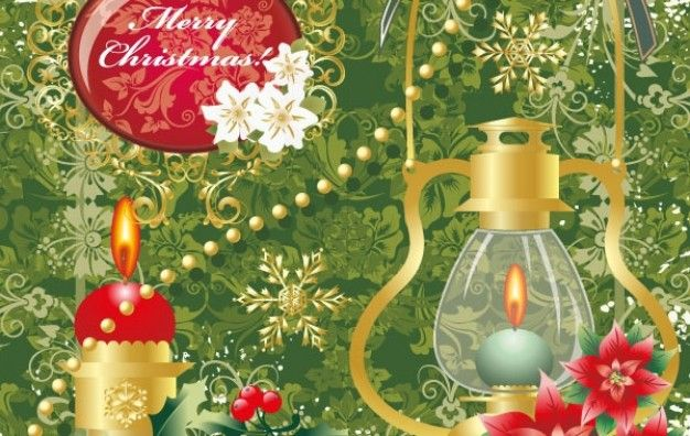 merry christmas images download free - Google Search