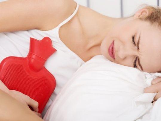 Mamiweb.de - Menstruation: Wieso menstruieren Frauen?