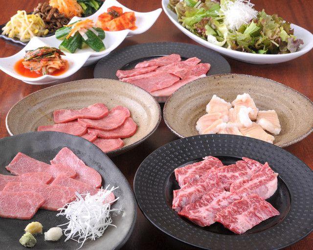 Trex Kawasaki River Cafe 小島新田 カフェ 食べログ カフェ 欧風料理 ロボッツ