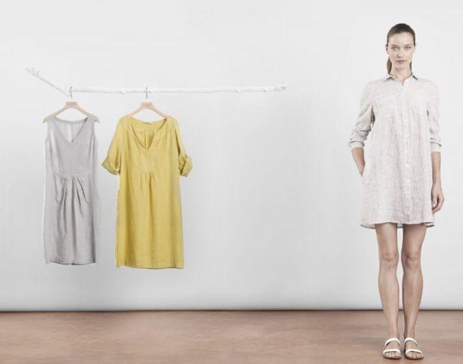 #rosso35 #genova #fashion #woman #readytowear #ss14 #springsummer2014 #collection #madeinitaly #womanswear #style