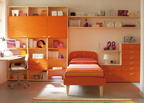Producator mobila copii preturi dormitor copii dormitoare - Mobila dormitor ikea ...