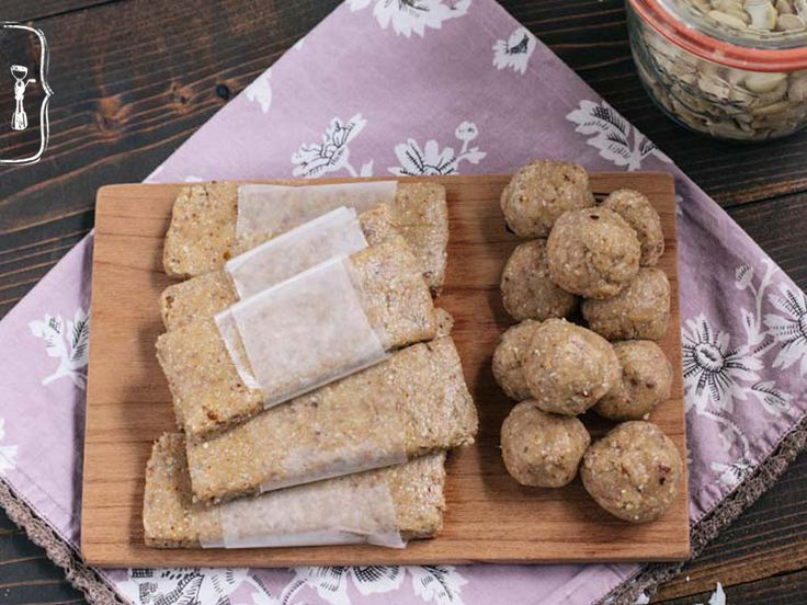 Coconut Pie Lara Bar Recipe