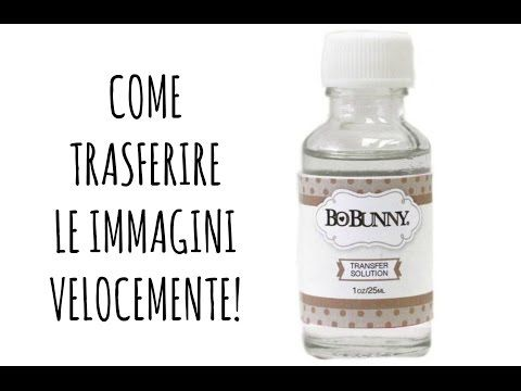 trasferimento d'immagine su legno stile shabby chic - DIY IMAGE TRANSFER ON WOOD SHABBY CHIC STYLE - YouTube