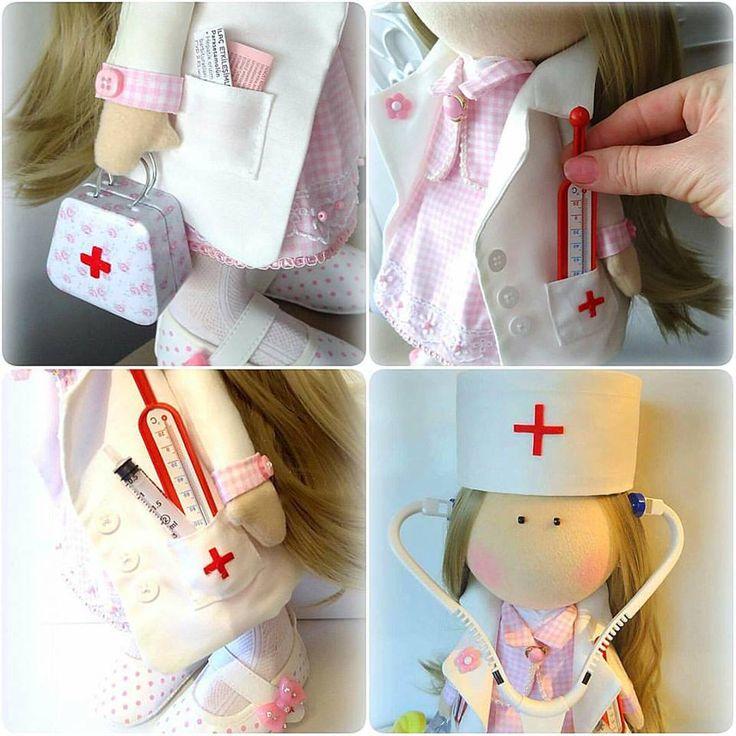 bebek, dolls, tildadoll, el yapımı bebek, tildas, tilda bebekler, bez bebek tasarımı, textile doll, avukat, lawyer man, doctor woman, doktor, bebek