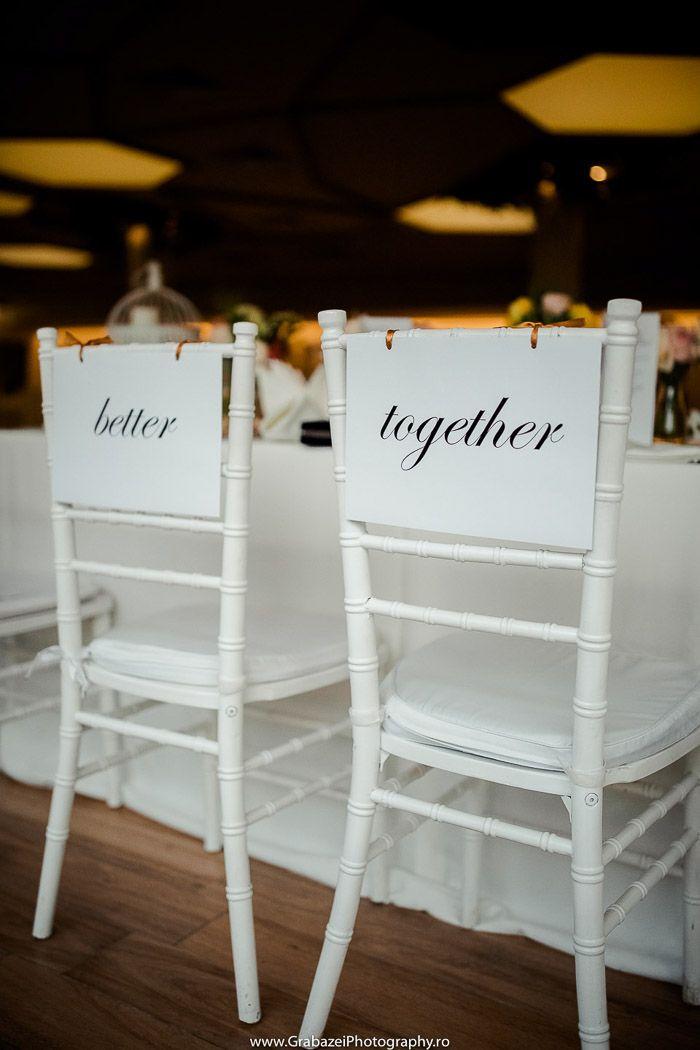 Better together sign photo ideas #grabazei #outdoorwedding #nuntainaerliber #bucuresti #bucharest fotograf nunta bucuresti #chisinau summer