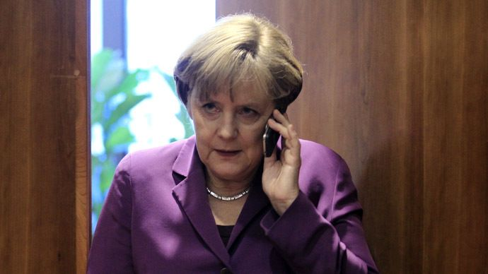 Hackers sue Merkel and entire German government over NSA spying - http://alternateviewpoint.net/2014/02/03/top-news/hackers-sue-merkel-and-entire-german-government-over-nsa-spying/