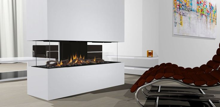 Wanders fires & stoves Danta 1400 ABCDE