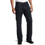 Levi's Men's 559 Relaxed Straight Jean - Big & Tall, Range, 44x36 (Apparel)By Levi's
