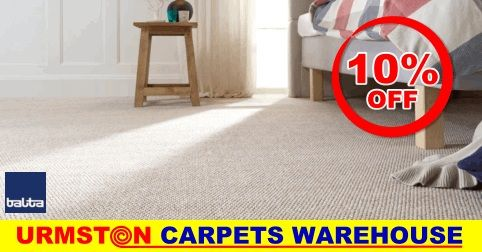 Choose at Home Carpets - We guarantee to give you the best service and value for money possible. We also offer free fitting and free delivery services for you. Contact us for more information