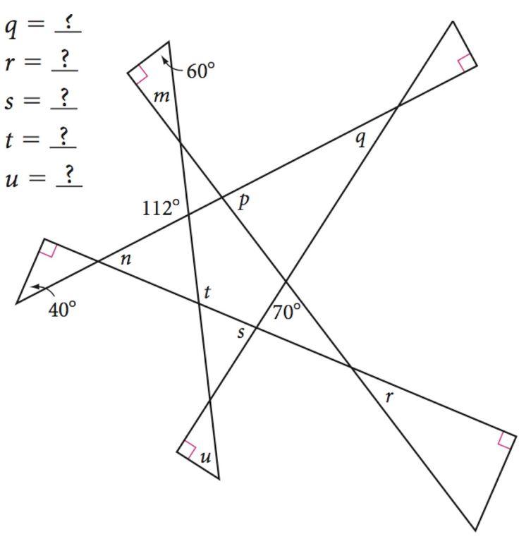 Missing+Angle+Problem+3.jpg (1541×1600)