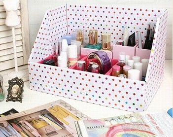 Cosmetic Organizer,Cosmetic Storage boxes,storage box,canvas storage box,non-woven storage box, polyester storage box,oxford fabric storage box,plastic storage boxes,decorative storage boxes,wooden storage boxes,cd storage box,cardboard storage boxes,shoe