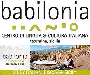 Il mistero di Sergio: una divertente storia siciliana da scoprire insieme. Ascolta la storia di Valeria e rispondi alle domande. Impara l'italiano con i video.