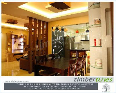 luxury furniture interiors : luxury furniture interiors Timber Tunes replaces ...