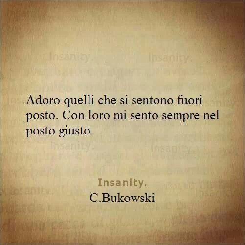 Quotes - ;)