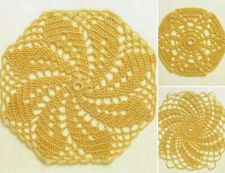 Crochet Stitch Ltr : crochet octagon 3 crochet crochet free patterns forward 3 crochet ...