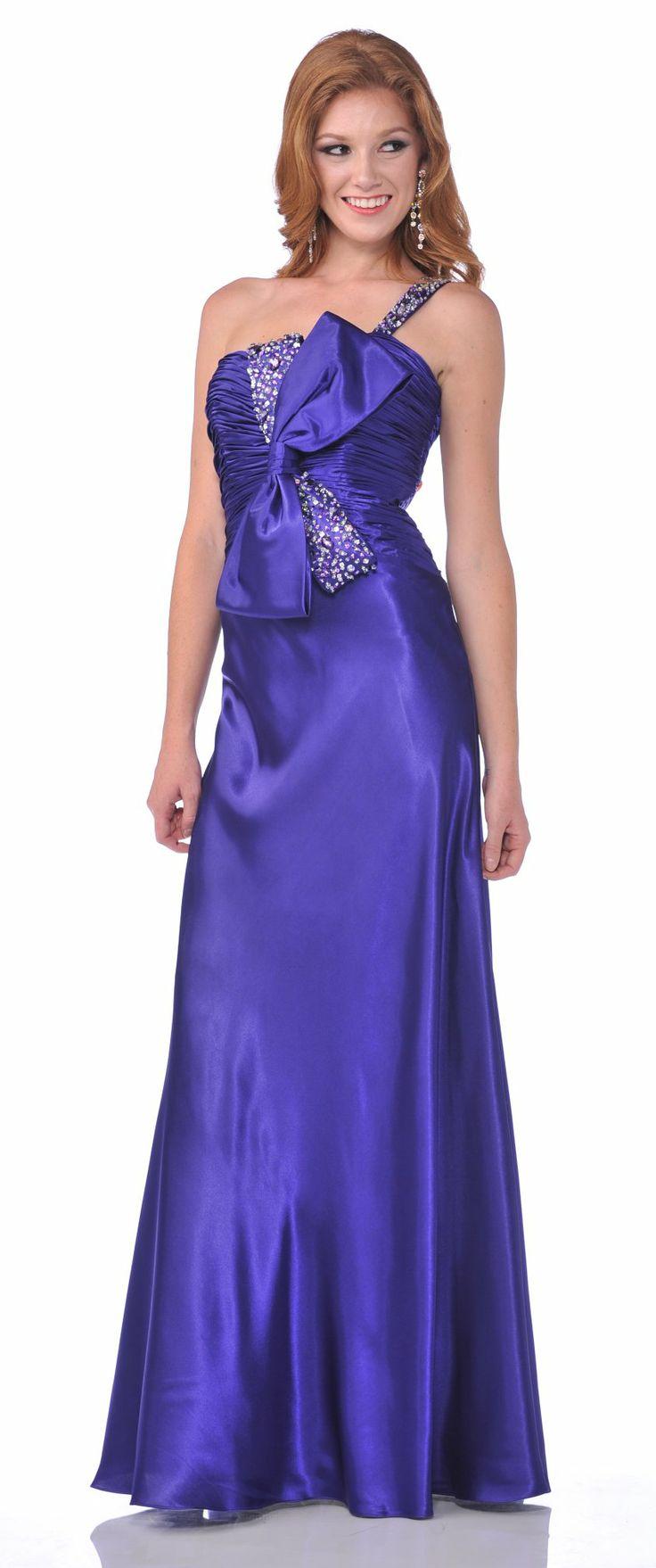 Mejores 312 imágenes de Semi Formal Dresses en Pinterest | Vestidos ...