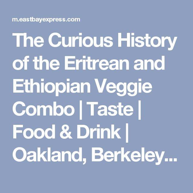 Berkeley Heights Thai Food