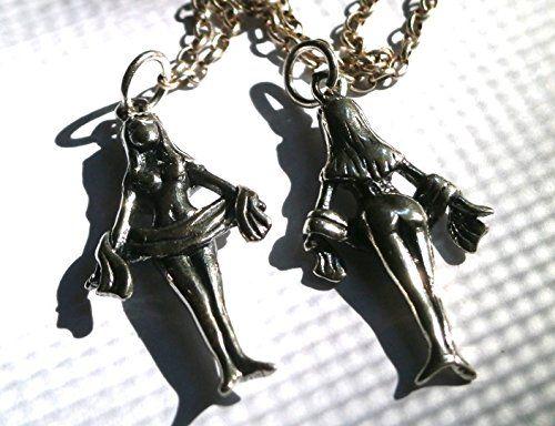 Silver Women Pendant, Virgo Zodiac Pendant, Virgo charm, ... https://www.amazon.com/dp/B0718Z2QXB/ref=cm_sw_r_pi_dp_x_KsAbzb98S54T3