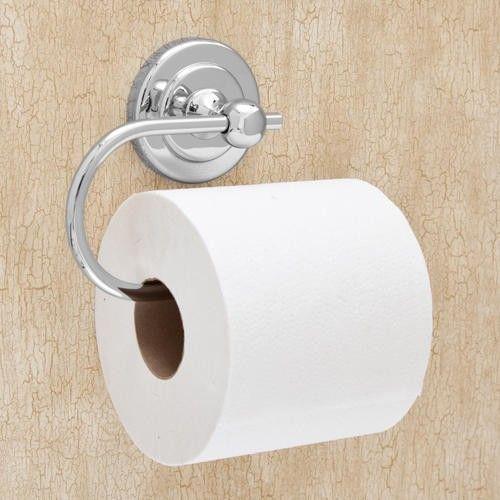 139 Best Bathroom Hardware Images On Pinterest
