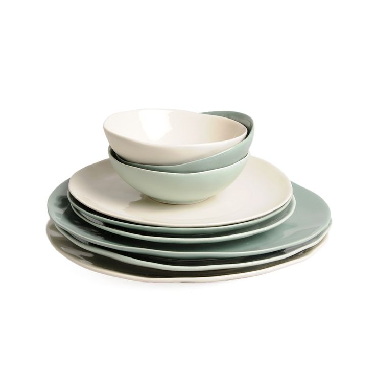 #tableware | Dille & Kamille