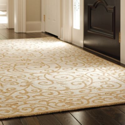 62 best Area Rugs images on Pinterest Area rugs Home flooring