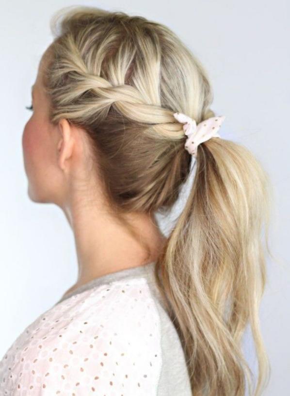Frisuren Haar Adli Kullanicinin Frisuren Haar Panosundaki Pin