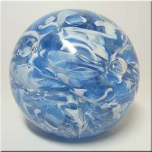 17 Best Images About Marbles On Pinterest Contemporary