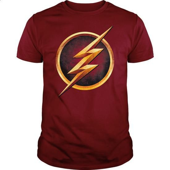 THE FLASH CHEST LOGO - #t shirt design website #volcom hoodies. PURCHASE NOW => https://www.sunfrog.com/TV-Shows/THE-FLASH-CHEST-LOGO.html?id=60505