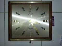 jeco clocks japan - Google Search