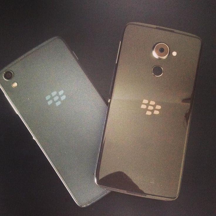 """#inst10 #ReGram @al1_971: BlackBerry for life #blackberry #blackberryaddict #blackberryDtek #dtek60 #Dtek50 . . . . . . (B) BlackBerry KEYᴼᴺᴱ Unlocked Phone """"http://amzn.to/2qEZUzV""""(B) (y) 70% Off More BlackBerry: """"http://ift.tt/2sKOYVL""""(y) ...... #BlackBerryClubs #BlackBerryPhotos #BBer ....... #OldBlackBerry #NewBlackBerry ....... #BlackBerryMobile #BBMobile #BBMobileUS #BBMobileCA ....... #RIM #QWERTY #Keyboard .......  70% Off More BlackBerry: """" http://ift.tt/2otBzeO """"  .......  #Hashtag…"""